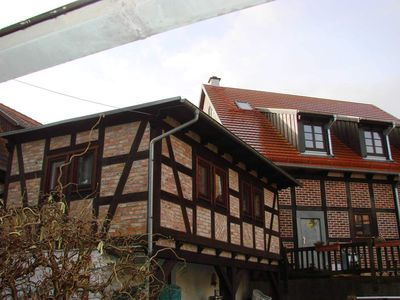 Photo for 1BR House Vacation Rental in Wolgast