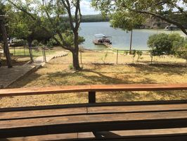 Photo for 3BR House Vacation Rental in Possum Kingdom Lake, Texas