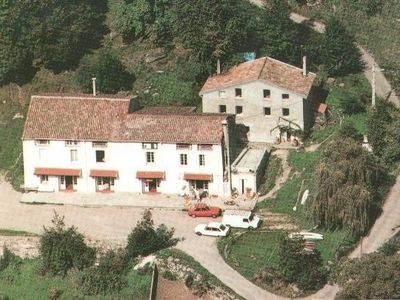 Photo for GREAT HOUSE OF 55 BEDS IN THE HEART OF PYRENEES CATHARES