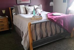 Photo for 2BR House Vacation Rental in Fernley, Nevada