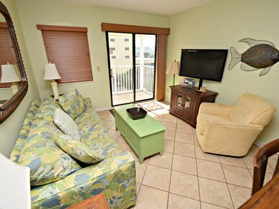 Photo for Gulf Shores Plantation 3324~ Spend your Summer in sunny Fort Morgan!
