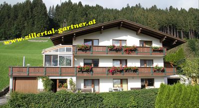 Photo for Family run guest house in a quiet location