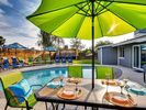 5BR House Vacation Rental in Tempe, Arizona