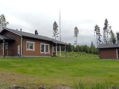 Photo for Vacation home Kotikumpu in Jyväskylä - 4 persons, 2 bedrooms