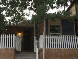 Photo for 2BR House Vacation Rental in Victor, Colorado