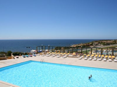Photo for Casa do Sol (Close to beaches) Ideal for families - House for 7 people in Ericeira