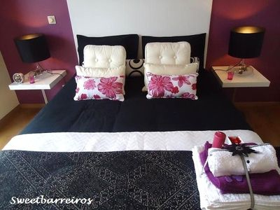 Photo for 2BR Apartment Vacation Rental in Funchal, Ilha madeira