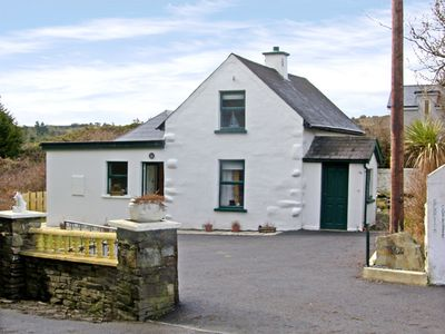 Photo for Station Cottage, BALLYDEHOB, COUNTY CORK