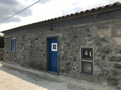 """Photo for """"House of the Milhafre"""" - Villaverde Guest House"""