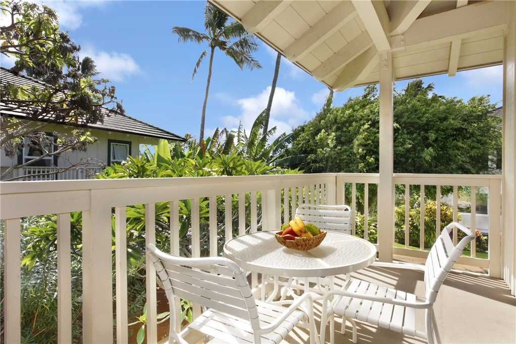 Poipu Spacious accommodation up to 8 vacationers