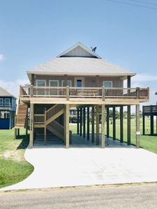 Photo for Ready for Your Beach Vacation! New Construction!