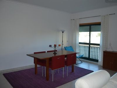 Photo for 3BR Apartment Vacation Rental in Santiago do Cacém, Setúbal