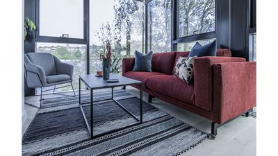 Photo for #LONG TERM OFFER APPLIED# Archway Modern Design One Bed (B)