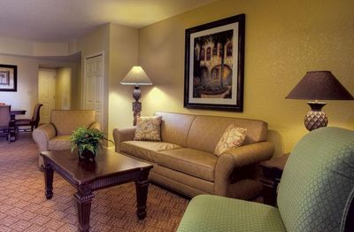 Photo for Comfy Family-Friendly Condo Near Disney w/ 5 Outdoor Pools and 2 Lazy Rivers