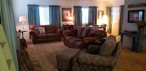 Photo for 2BR House Vacation Rental in Nucla, Colorado
