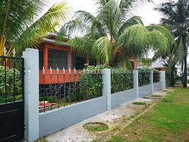 Photo for 3BR Apartment Vacation Rental in Sao Tome, Sao Tome