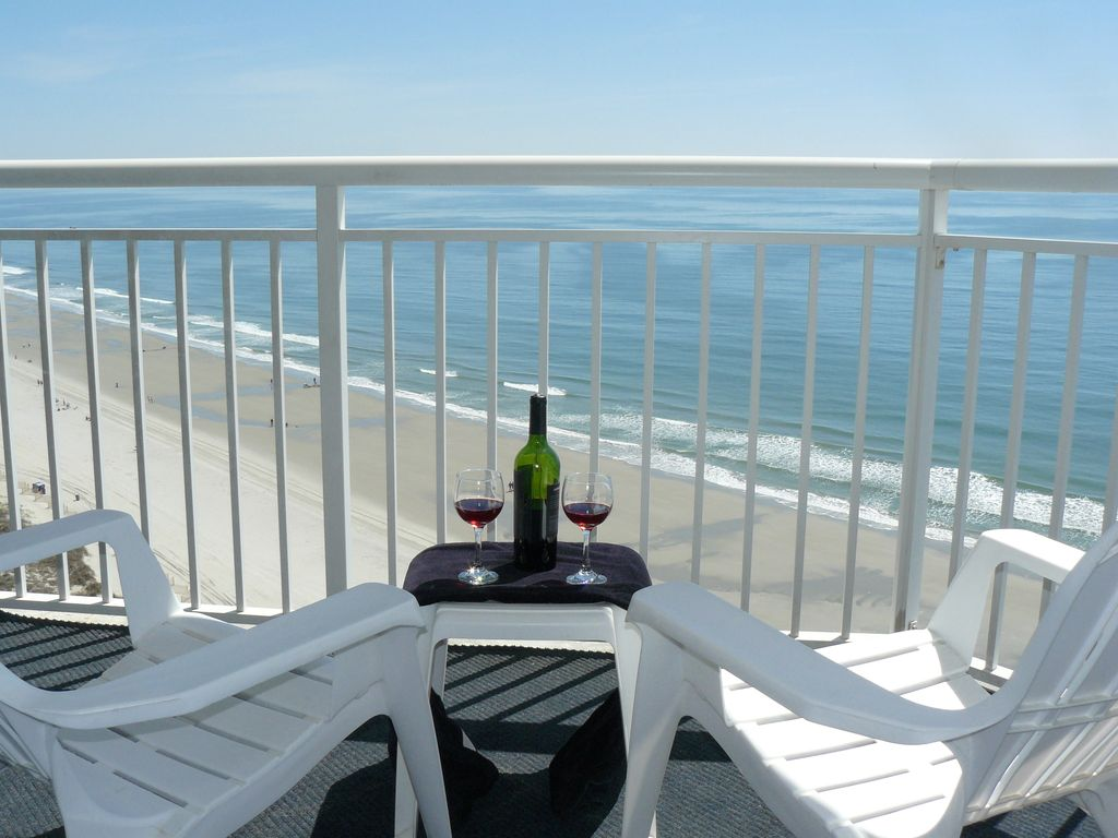 Now Booking 2019 You Deserve The Best Sta Homeaway
