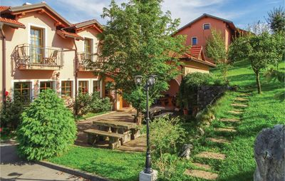 Photo for 2 bedroom accommodation in Pivka