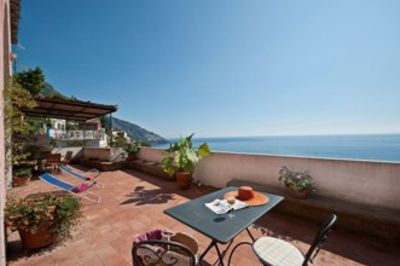 Photo for holiday vacation villa rental italy, amalfi coast, positano, holiday vacation villa to rent italy, amalfi coast, positan