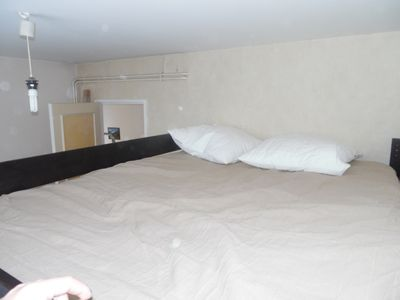 Photo for Apartment 75 m² up to 6 people welcomed
