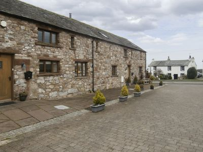 Photo for 3 bedroom accommodation in Torpenhow, near Wigton