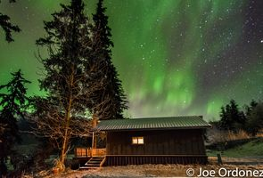Photo for Studio Vacation Rental in Haines, Alaska