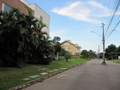 Photo for 3BR House Vacation Rental in Florianópolis, RS