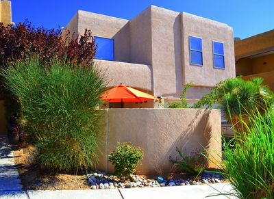 Welcome to 'La Vista',A Dwellings Distinctive Retreat...Your Home Away From Home