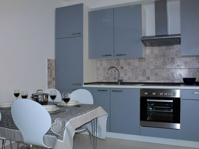 Photo for Residential apartment