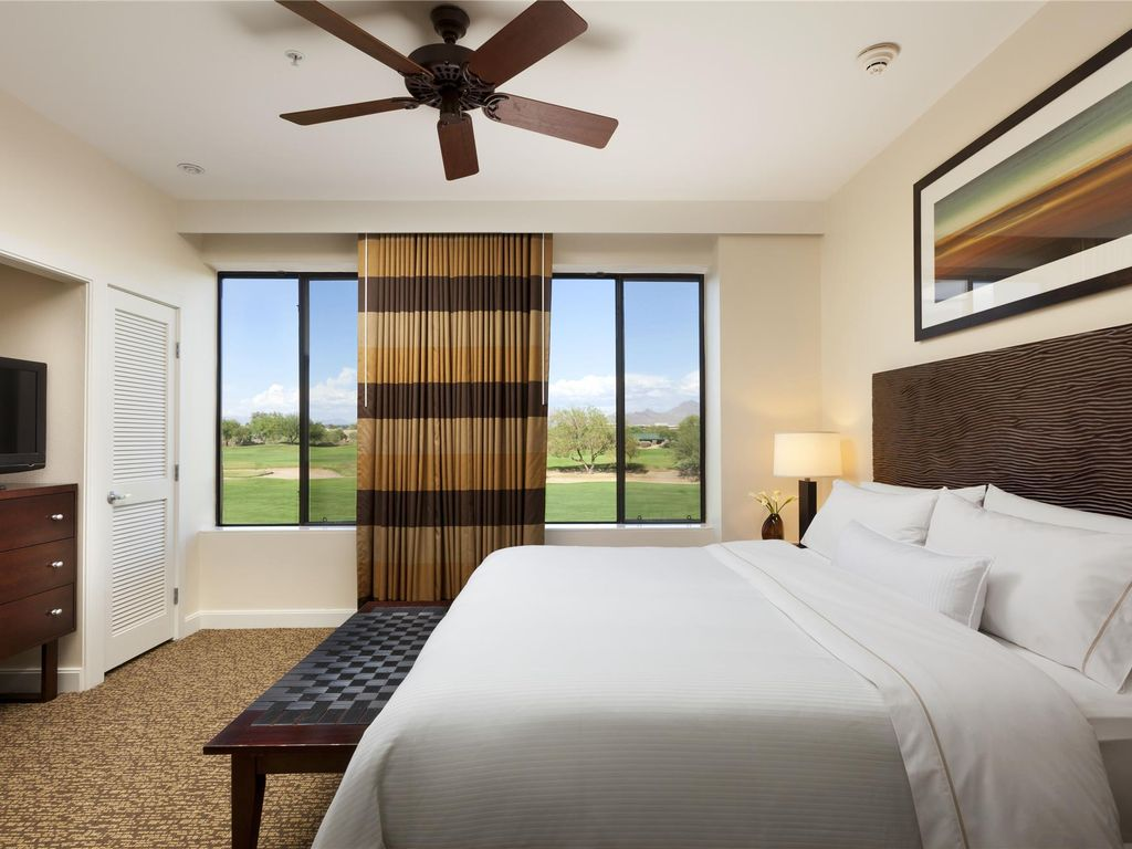 Reduced Rate 2 23 3 2 18 Only Scottsdale Central Arizona Arizona Rentals