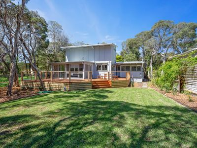 Photo for Moonah Cottage Rye - Perfect holiday retreat
