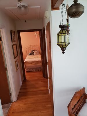 Photo for A lovely, warm and inviting property to spend some quality and relaxing time.