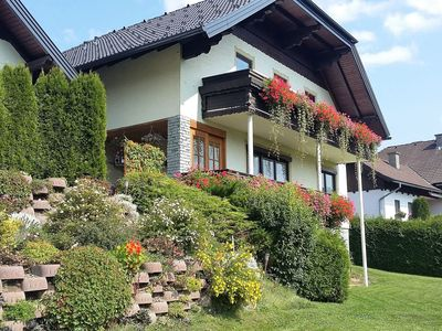 Photo for Cosy Apartment in Tamsweg with Private Garden
