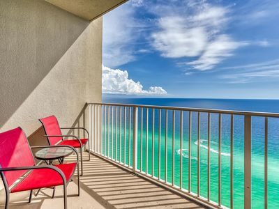 Photo for GREAT 2 BD / 3 BA @ TIDEWATER! ~ OPEN OCT 27 - NOV! $109/NT!