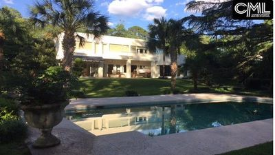 Photo for Masters Golf Special  4B/5B 5000 sq. ft. Home with Large Outdoor Space