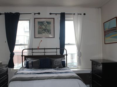 Photo for 2 Bedroom Cozy Brooklyn Townhouse