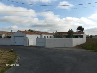 Photo for house in Cotinière