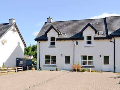 Photo for 2 bedroom property in Lochgilphead. Pet friendly.