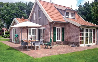 Photo for 3 bedroom accommodation in Hoge Hexel