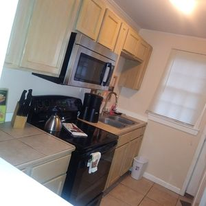 Photo for Your Fresh and Clean home in New Orleans!!  The Penthouse is waiting for you