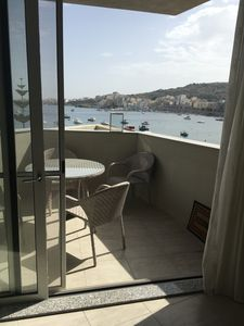 Photo for Aboud Abodes Harbour View 2