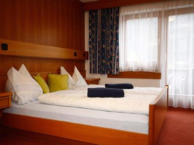 Photo for Double Room with Shower - Kammerlander, Privatzimmer