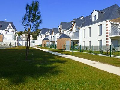 Photo for Apartment Les Sylphes  in Pornic, Vendee - Western Loire - 5 persons, 2 bedrooms