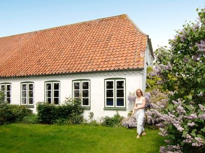 Photo for Apartment Kegnæs in Sydals - 5 persons, 2 bedrooms