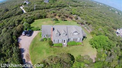 Photo for Gilligan's Island - Beautiful Dog-Friendly 5BR Home on Tom Nevers!