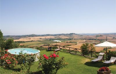 Photo for 2 bedroom accommodation in Chianni