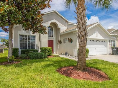 Photo for Sun Palm Home #2238WP