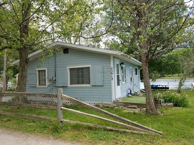 Photo for 2BR Cottage Vacation Rental in Sterling, New York