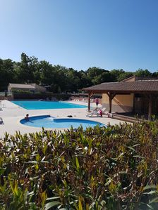 Photo for 1BR House Vacation Rental in Gaujac, Occitanie
