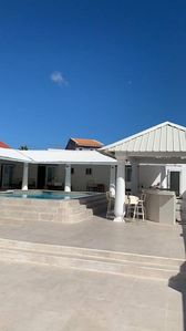 Photo for 2 Rooms, Best price Quality in Aruba